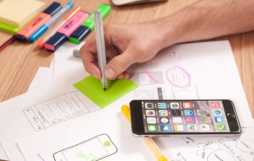 8 trends in mobile development to take note of in 2021 and beyond